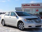 2009 Toyota Camry LE in Gatineau, Quebec