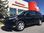 2013 Honda CR-V LX in Gatineau, Quebec