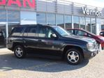 2006 Chevrolet TrailBlazer LT in Kelowna, British Columbia