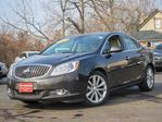 2013 Buick Verano Convenience - 2013 IIHS Top Safety Pick!! in Virgil, Ontario