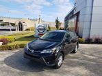 2015 Toyota RAV4 LE AWD AC+VITRES in Longueuil, Quebec