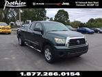 2007 Toyota Tundra SR5 5.7L V8  CLOTH  HEATED MIRRORS  KEYLESS  in Windsor, Nova Scotia
