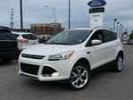 2015 Ford Escape Titanium in Richmond Hill, Ontario