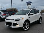 2013 Ford Escape Titanium in Richmond Hill, Ontario