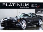 2006 Dodge Viper           in Mississauga, Ontario