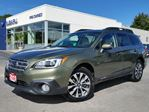 2015 Subaru Outback 3.6R w/Limited & Tech Pkg in Kitchener, Ontario