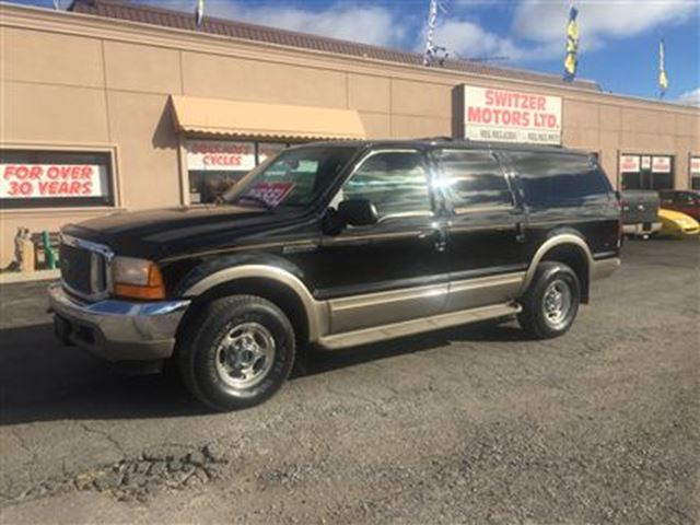 2000 ford excursion limited 7 3 diesel diesel diesel. Cars Review. Best American Auto & Cars Review