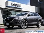 2013 Mazda CX-9 GT AWD in Burlington, Ontario