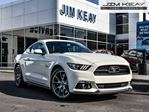 2015 Ford Mustang COLLECTOR EDITION 50TH ANNIVERSAY GT MUSTANG NU in Ottawa, Ontario
