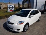 2009 Toyota Yaris LE AC+VITRES+PORTES in Longueuil, Quebec