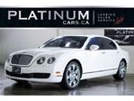 2006 Bentley Continental  FLYING SPUR in Mississauga, Ontario