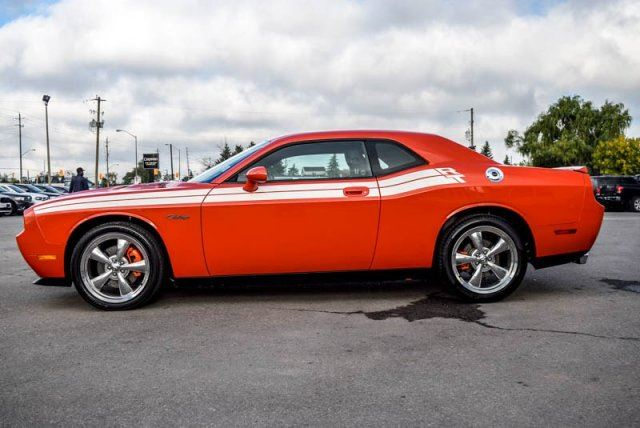 2010 dodge challenger r t supercharged 590 hp bluetooth. Black Bedroom Furniture Sets. Home Design Ideas