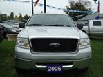 2006 Ford F-150           in Stratford, Ontario