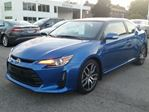 2015 Scion tC           in Hamilton, Ontario
