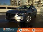 2015 Mazda MAZDA6 GT in Richmond, British Columbia