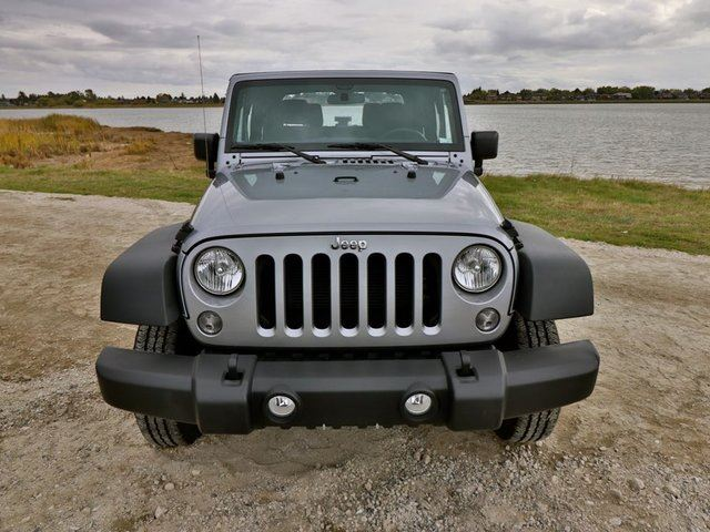 2015 jeep wrangler sport trailer tow hitch 4 pin wiring 2015 jeep wrangler sport trailer tow hitch 4 pin wiring bluetooth hands streaming audio soft top air conditioning locally driven