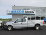 2005 Ford F-150 XLT in Pembroke, Ontario