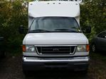 2005 Ford Econoline cert&etested in Oshawa, Ontario