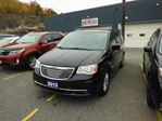 2013 Chrysler Town and Country Touring in Sudbury, Ontario