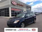 2008 Pontiac Vibe GREAT FIRST CAR!!! in Grimsby, Ontario