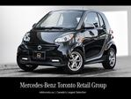 2015 Smart Fortwo pure cpn++ Canadian Package in Toronto, Ontario