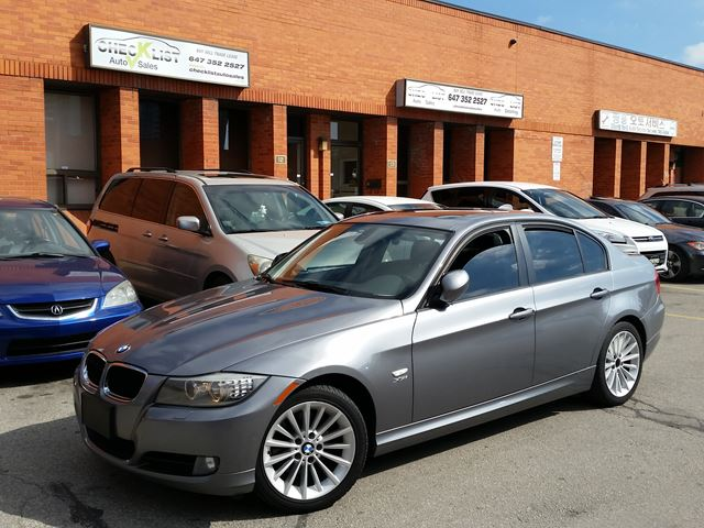 2011 bmw 3 series 328i xdrive classic edition grey check. Black Bedroom Furniture Sets. Home Design Ideas