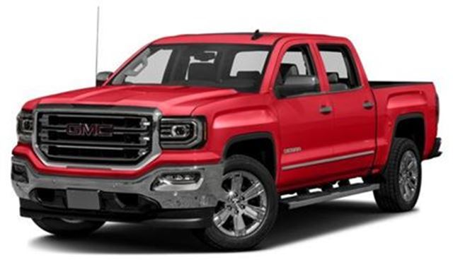 2017 gmc sierra 1500 slt red eagle ridge gm. Black Bedroom Furniture Sets. Home Design Ideas