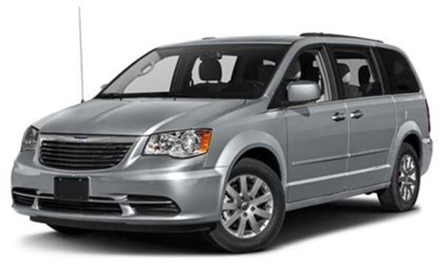 2016 chrysler town and country touring coquitlam british columbia used car for sale 2607348. Black Bedroom Furniture Sets. Home Design Ideas