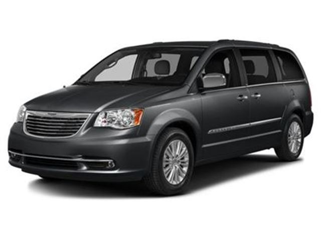 2015 chrysler town and country touring l coquitlam british columbia used car for sale 2607349. Black Bedroom Furniture Sets. Home Design Ideas