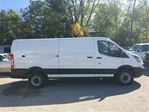 2016 Ford Transit Connect           in Caledonia, Ontario
