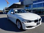 2015 BMW 3 Series 320 i xDrive in Richmond, British Columbia