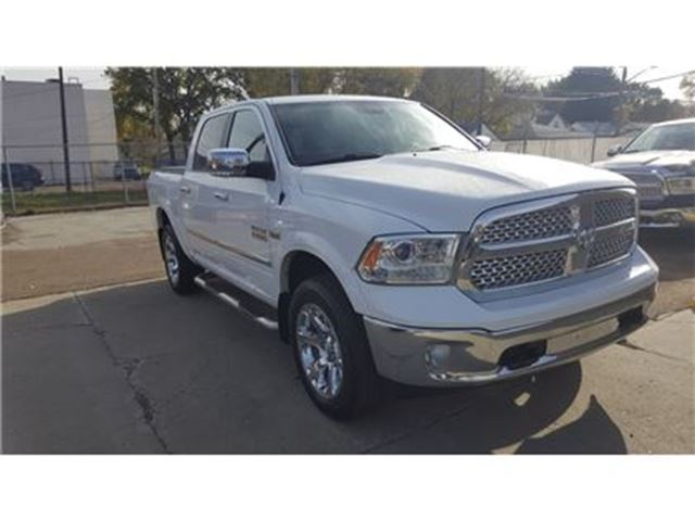 2013 dodge ram 1500 laramie 5 7l v8 hemi easy approvals edmonton alberta car for sale 2608484. Black Bedroom Furniture Sets. Home Design Ideas
