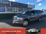 2010 Lincoln Navigator ULTIMATE 4X4 ROOF DVD 20-CHROMES *CERTIFED* in St Catharines, Ontario