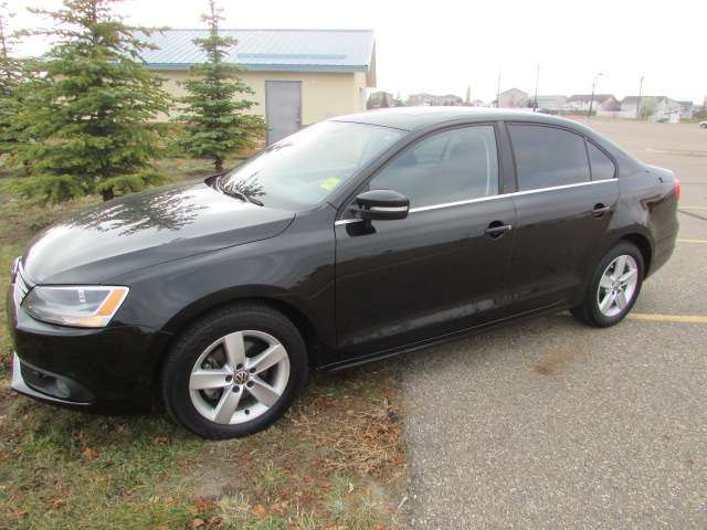 2012 volkswagen jetta 2 0 tdi comfortline diesel. Black Bedroom Furniture Sets. Home Design Ideas