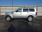2007 Dodge Nitro           in Cayuga, Ontario