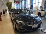 2016 BMW Z4 35is Roadster in Mississauga, Ontario