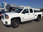 2014 GMC Sierra 1500 SLE in Chateauguay, Quebec