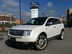 2010 Lincoln MKX           in Richmond Hill, Ontario