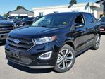 2016 Ford Edge Sport *BRAND NEW**FULL WARRANTY* in Port Perry, Ontario