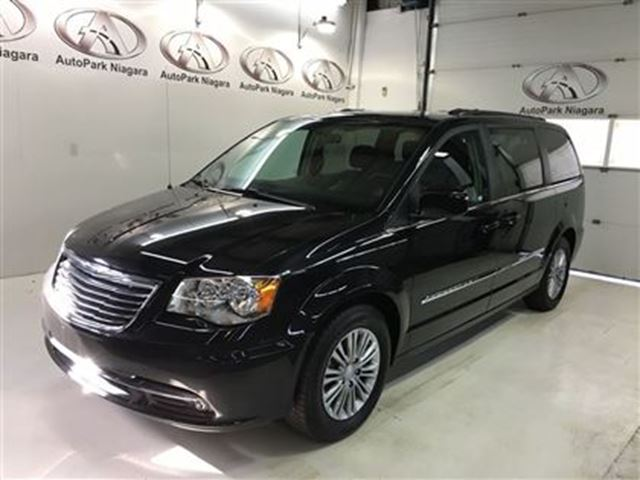 2016 chrysler town and country touring leather power for 2002 chrysler town and country power window problems