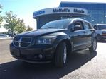 2011 Dodge Caliber SXT w/ HEATED SEATS, CRUISE, POWER PKG. in Barrie, Ontario