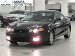2001 Hyundai Tiburon AS IS Special/No Safety & E-Test/ No Accident Re in Toronto, Ontario
