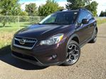 2013 Subaru XV Crosstrek SPORT All-Wheel Drive in Medicine Hat, Alberta
