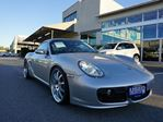 2007 Porsche Cayman Base in Richmond, British Columbia