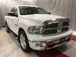 2010 Dodge RAM 1500 SLT 5.7L HEMI A/C CRUISE POWER GROUP REMOTE ENTRY in Winnipeg, Manitoba