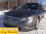 2011 Ford Taurus SEL in Chateauguay, Quebec