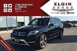 2013 Mercedes-Benz GLK-Class Base in St Thomas, Ontario