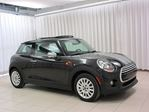 2015 MINI Cooper 3DR TURBO 6-SPEED w/ WIRED NAVIGATION PACKAGE in Halifax, Nova Scotia