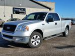 2005 Ford F-150 XLT RWD in London, Ontario
