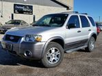 2005 Ford Escape XLT 4WD in London, Ontario